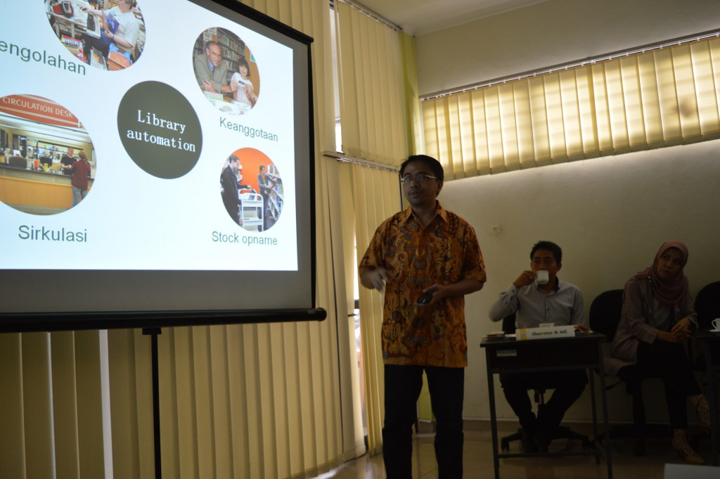 Workshop SLiMS Untidar 2016 (1) - Copy