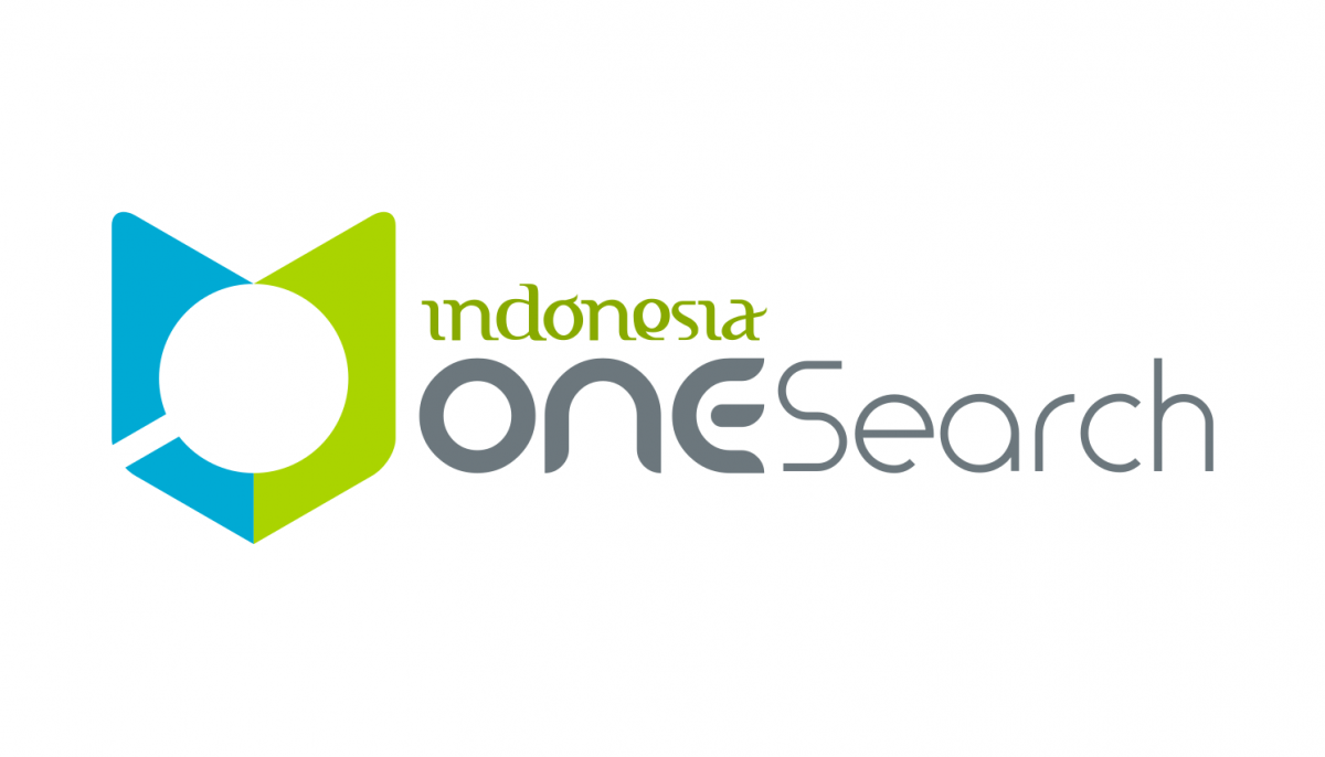 Image result for one search id logo